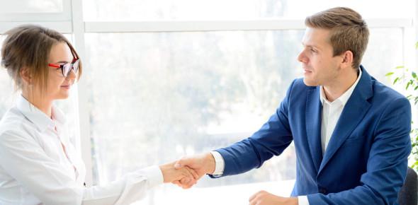 Partnership Act - Part 4