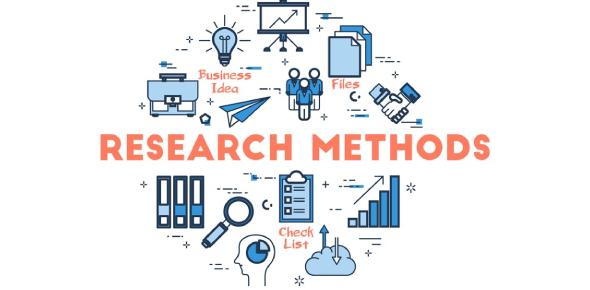 Exploring Research Methods Quiz