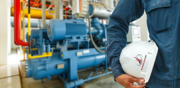 Refrigerant Machine Operator Certification Practice Test