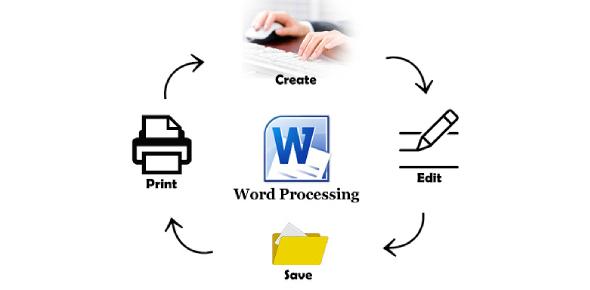 Word Processing Software Questions! Trivia Quiz