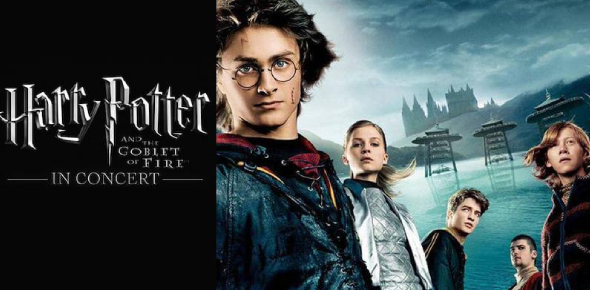 Harry Potter Ultimate Trivia! Quiz