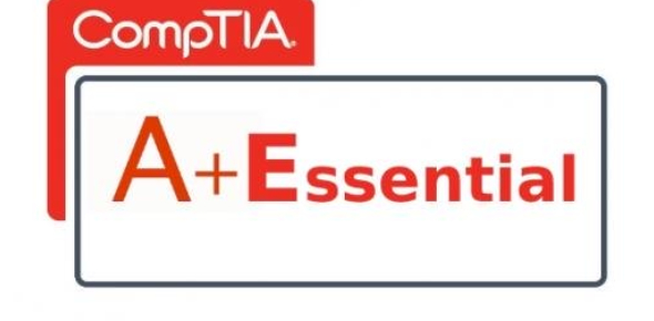 Practice Test: CompTIA A+ Essentials Trivia Quiz