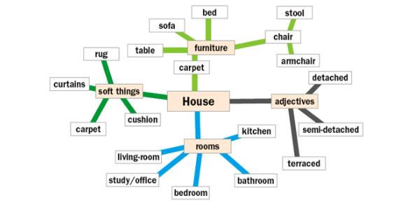 Upgrade Your Vocabulary: Trivia Quiz