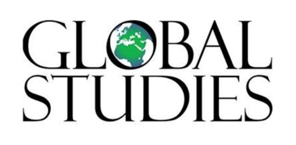 Introduction To Global Studies! Trivia Quiz