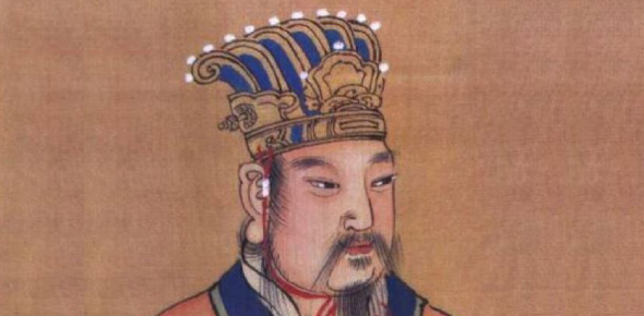 How Well You Know About Zhou Dynasty? Trivia Quiz