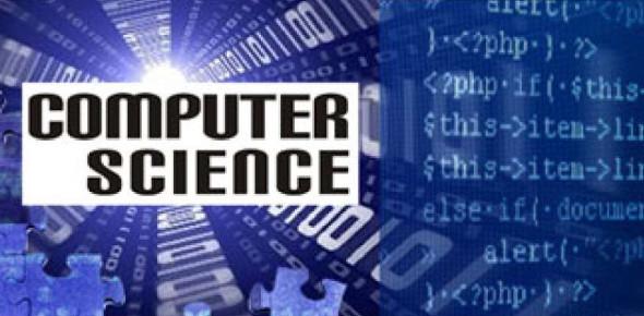 Computer Science, Grade - 3