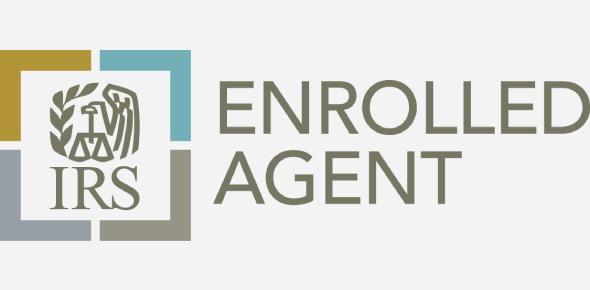 Enrolled Agent Exam: Trivia Quiz!