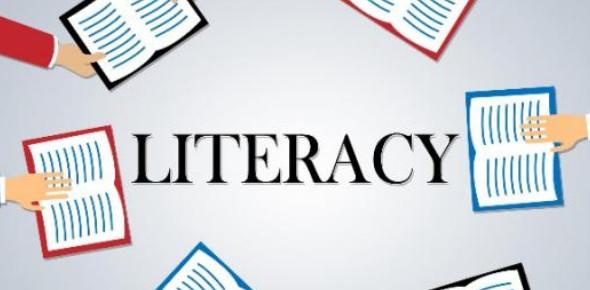 Tech Literacy Assessment
