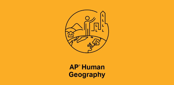 Cultural Patterns And Processes: AP Human Geography Quiz