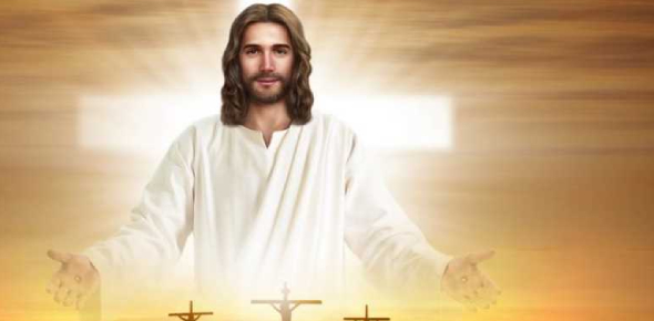 Trivia Quiz: How Well You Know Jesus?