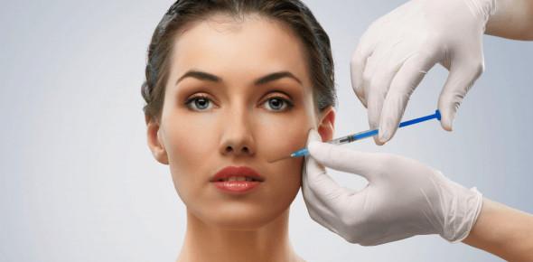 Plastic Surgery Quiz: Trivia Test!
