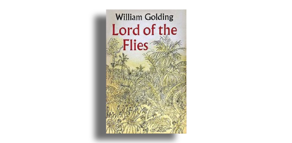 Lord Of The Flies Quiz Novel: Test!