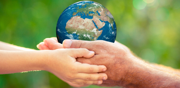 Earth Day Trivia Quiz: How Much Do You Know About Earth Conservation?