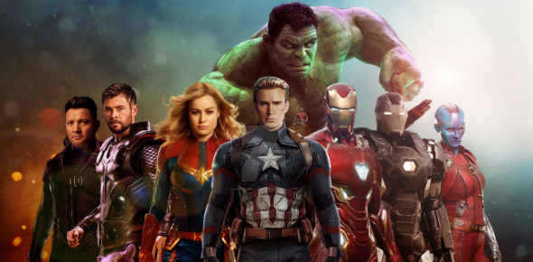 Marvel Movies Quiz - How Well Do You Know Marvel Movies?
