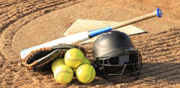 Softball Rules Ultimate Trivia Exam! Quiz
