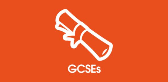 GCSE: Trivia Quiz On English Punctuation! Test