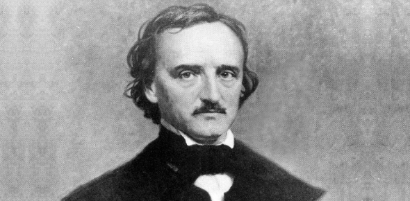 Life And Works Of Edgar Allan Poe: Quiz!