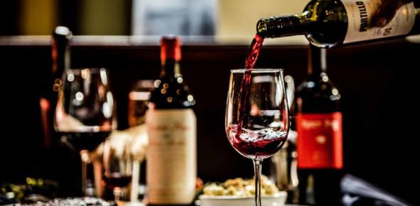 Interesting Facts: Wine Knowledge Trivia Quiz