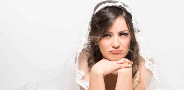 Should You Get Married Or Stay Single?