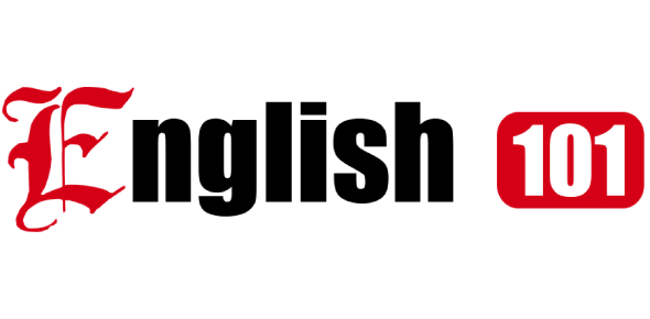 English 101 Trivia Question - 2