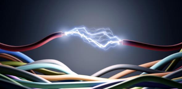 Electrical Energy MCQ Quiz Test!