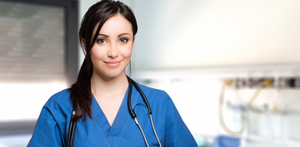 Fundamentals Of Nursing NCLEX Quiz 35