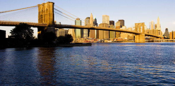 USA Rivers Quiz