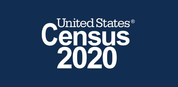 U.S. Census Bureau Practice Test