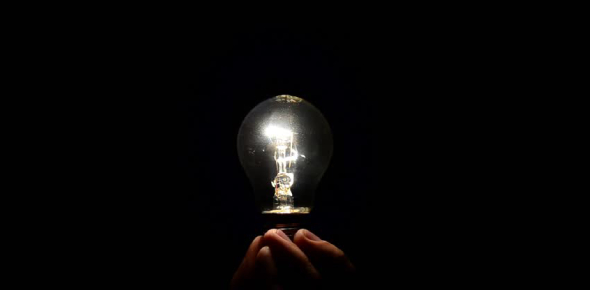 Electricity Quiz: How Much You Know? Trivia Questions