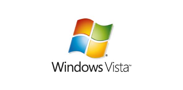 Quiz On Windows Vista! Trivia Questions