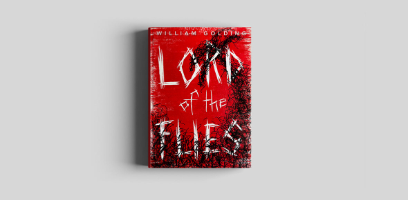 Lord Of The Flies Final Test