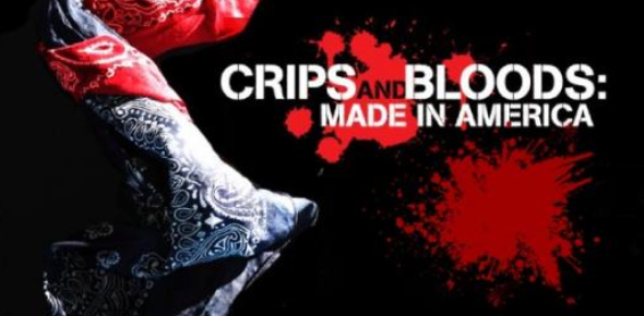 Quiz: Are You A Crip Or A Blood?