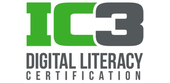 IC3 Certification- Computer Fundamental Practice Test