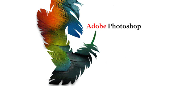 Basic Tools In Adobe Photoshop CS2 Trivia Quiz