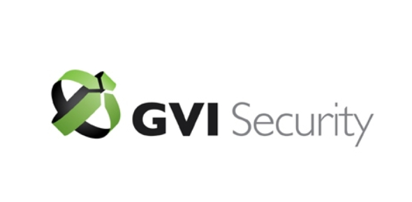 GVI Auto IP Sales Training: Quiz!