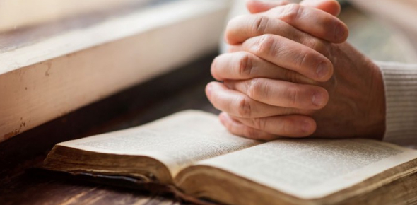 The Knowledge Of Salvation: Bible Quiz!