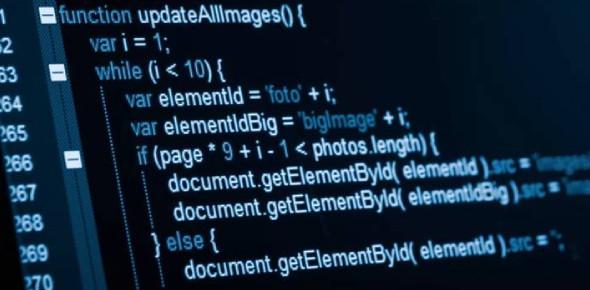 C Programming Basics: Quiz!
