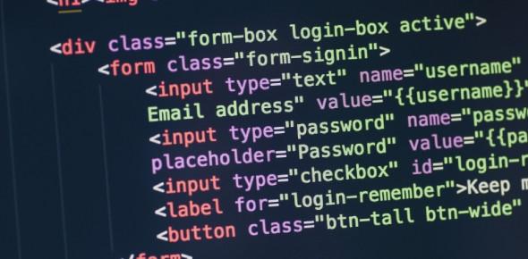 Basic HTML Coding Quiz Exam!