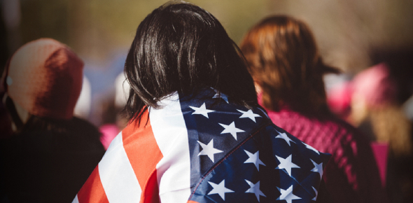 Beginnings Of An American Identity: Quiz! Trivia