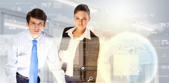 ENG301: Business Communication Trivia Quiz