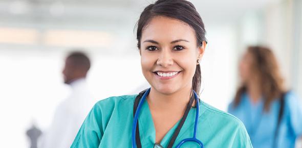 Fundamentals Of Nursing NCLEX Quiz 18