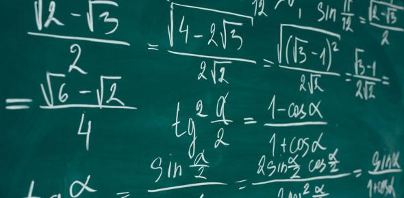 Math Practice Trivia For 9th Grade! Quiz Questions