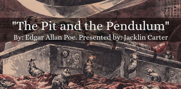 The Pit And The Pendulum Story Quiz! Trivia
