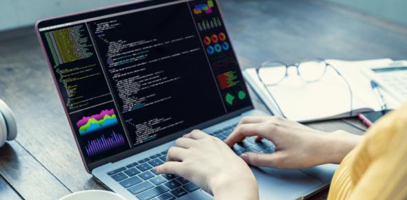 Ultimate Quiz On Java Skills! Trivia