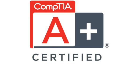 Can You Pass This CompTIA A+ Hardware Certification Exam?