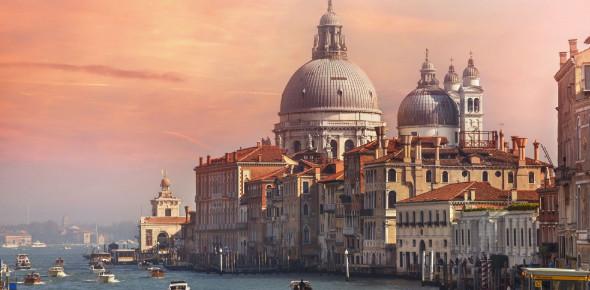 Trivia Quiz: History Of Italy