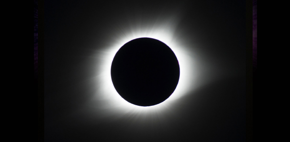 Facts About Eclipses! Trivia Quiz