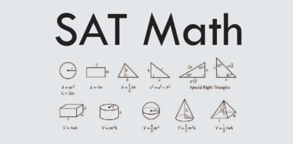 SAT Practice Test: Math Quiz! Trivia