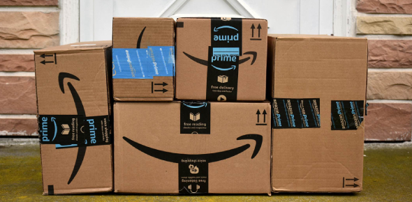 Amazon Driver Test Quiz With Answers