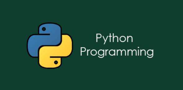 Python Programming Trivia: MCQ Quiz!